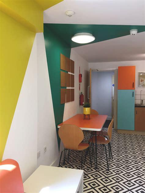 interior design masters episode  student studios