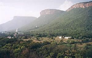 Tirupati Tirumala Balaji: November 2012