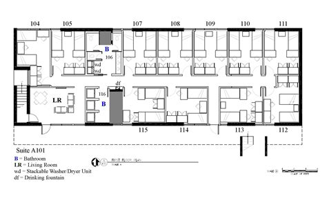 create floor plans     restaurant floor