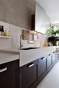 Ispirazioni Di Cucine Moderne E Di Design