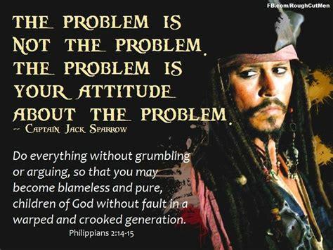 quotes  pirates   caribbean quotesgram