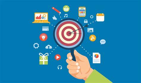 key features  marketing automation agile crm
