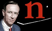 James Chadwick - Biography, Facts and Pictures