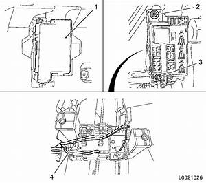 Diagram  Chevrolet Utility 1 4 Fuse Box Layout Full