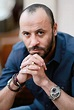 Ali Suliman: I just don't want to be boring - Friday Magazine