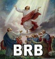 Funny Easter Memes Jesus