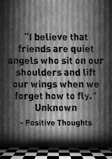 love  friends quotes quotesgram
