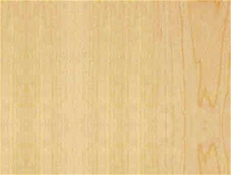 maple plywood cabinet grade wood grain texture quotes