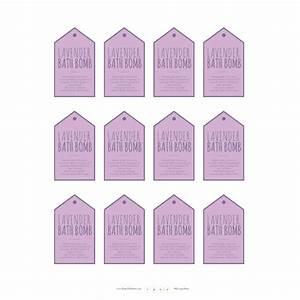 best gartner label templates pictures inspiration resume With gartner labels templates