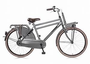 26 Zoll Fahrrad Jungen : 26 zoll jungen hollandrad titanium daily dutch mit ~ Jslefanu.com Haus und Dekorationen