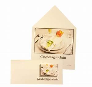 Gutschein Reuter De : profi witten gutschein ~ Watch28wear.com Haus und Dekorationen