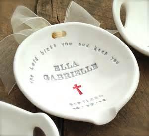 Baptism Gift Boy | Christening Gift | Gift Boy Baptism | Girl Baptism Gift | Religious Gift | Baptism Gift | Godparent Gift