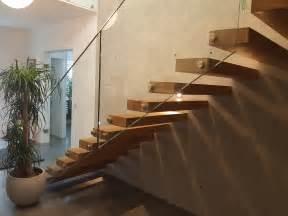 www treppen de die perfekte treppe treppen schulze aresing