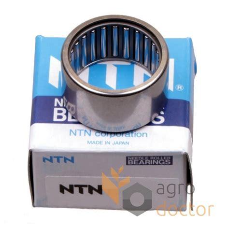 holland needle roller bearing ntn oem   holland order