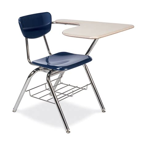 student desks with drawers review and photo