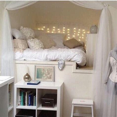 habitaciones tumblr