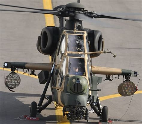Us Military Helicopters Gunships