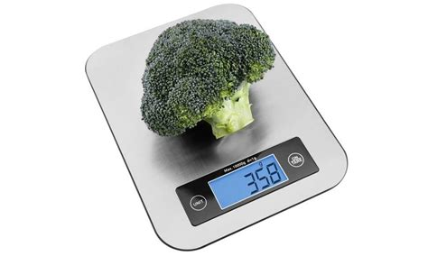 kitchen scale reviews tobox digital kitchen scale review your weighing buddy