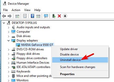 how to fix logonui exe application error on windows 10 8 7