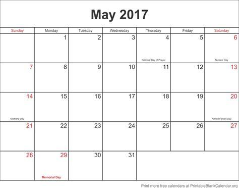 printable calendar printable blank calendarorg