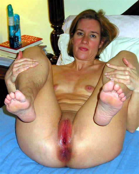 mature milf pussy pics image 28058