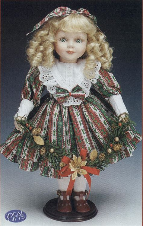 porcelain doll porcelain dolls www pixshark com images galleries with a bite