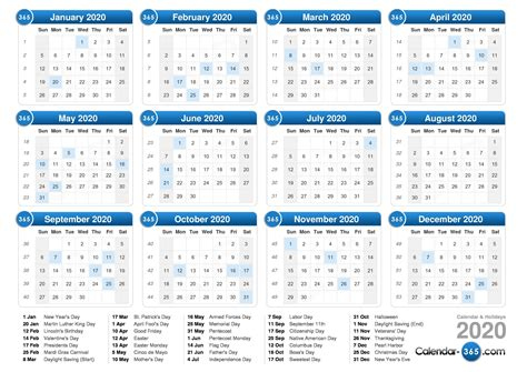 calendar printable thegioithamdepcom