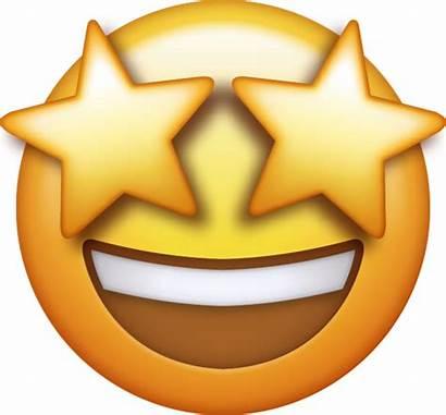 Emoji Eyes Smiley Emojis Emoticon Apple Faces