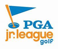 Image result for PGA Junior League