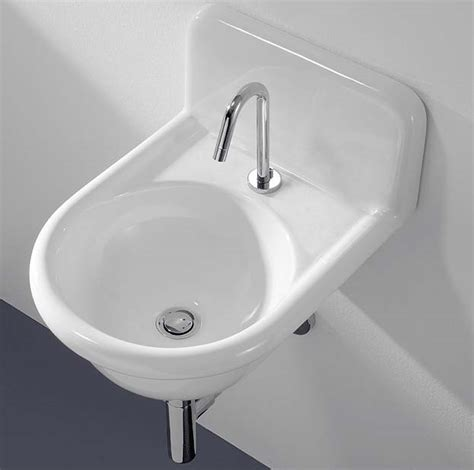 Small Sinks For Bathroom by Wall Mount Laundry Sink Tiny Bathroom Sinks For Small