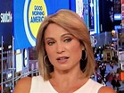 Nolte: ABC News, Amy Robach Respond to Project Veritas ...