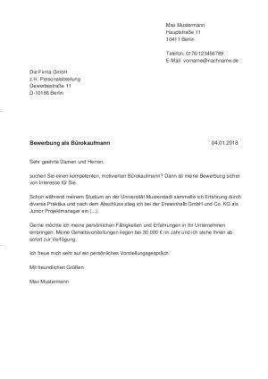 Klassischer Lebenslauf Vorlage by Lebenslauf Vorlage Klassisch Der Seri 246 Se Lebenslauf