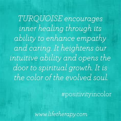 color teal meaning evolve with the color turquoise colorfacts