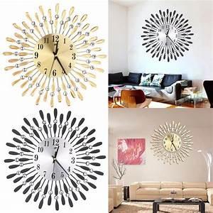 Moderne Wanduhren Wohnzimmer : uhr f r wohnzimmer mit full size of einfache moderne mbel ~ A.2002-acura-tl-radio.info Haus und Dekorationen