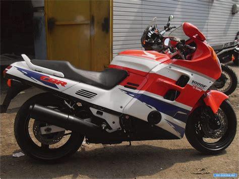 honda cbr catalog honda cbr 1000 rr fireblade motorcycles catalog with