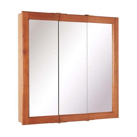 Replacement Bathroom Cupboard Doors Replacement Glass Doors For Bathroom Cabinet Bathroom