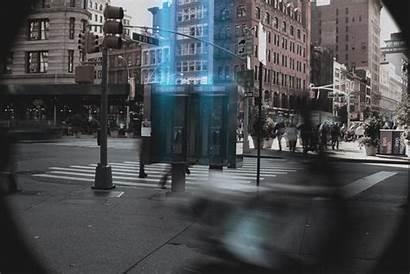 York Phone Inside Hidden Exclusive Buzzfeed Hundreds