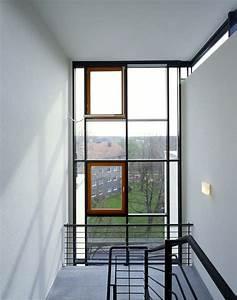 Reinigung Treppenhaus Mehrfamilienhaus : mehrfamilienhaus mit 14 wohneinheiten poggel architekten ~ Markanthonyermac.com Haus und Dekorationen