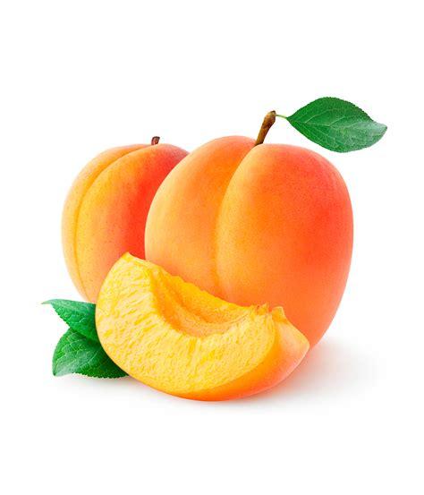 Apricot Chipotle Sauce - RecipesNow!