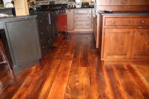 original white pine flooring quot pumpkin pine quot reclaimed wood pennsylvania 18944