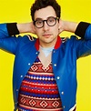 Jack Antonoff on the Dark Secrets of Good Pop Music | GQ