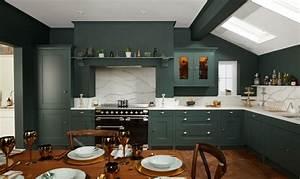 Home Adornas Kitchens Interiors Bangor