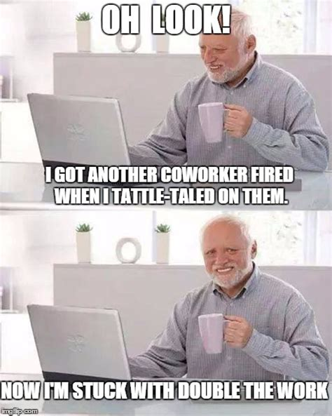 Crazy Coworker Meme - crazy coworker meme 28 images 20 very hilarious coworker memes sayingimages com