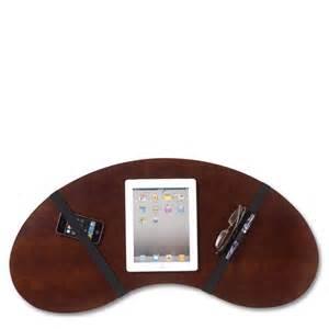 lap desk portable lap desk laptop lap desk laptop