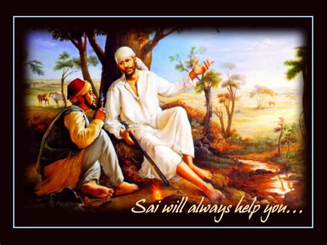 om sai nath hd wallpaper pictures  photo images festival chaska