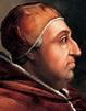 Pope Alexander VI / Useful Notes - TV Tropes