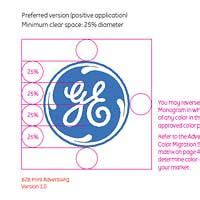 posts tagged  logo guidelines logoblinkcom