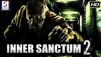 Inner Sanctum II - इनर सैक्टम - Full Length Thriller Hindi ...