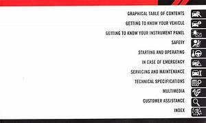 2019 Dodge Charger User Guide Owner U0026 39 S Manual Original