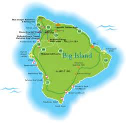 hawaii rental big island golf deals big island discount golf best